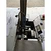 Estuchadora-horizontal-Norden-Nordenpac-1000-NX1