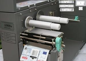 G6000-rfid
