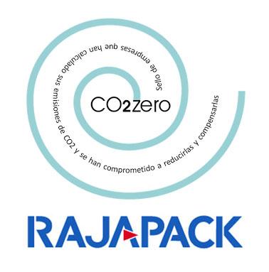 Rajapack-CO2ZERO