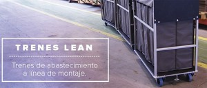 Tren-Lean-Tecnicarton