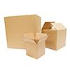cajas de carton cuadradas1