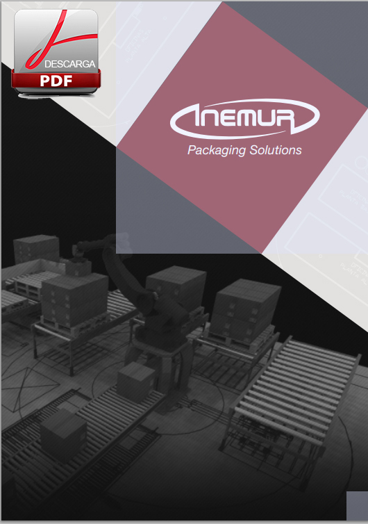 catalogo-inemur-packaging-solutions1
