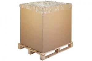 contenedor carton tecni pet-2