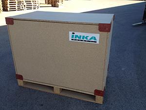 inka-caja-palet