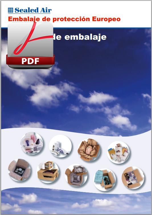 Burbuja-Amortiguadora-AirCap