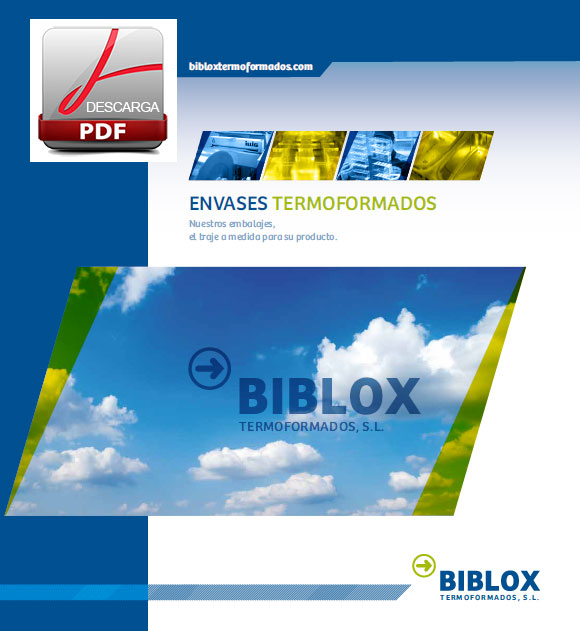 Catalogo-empresa-BIBLOX