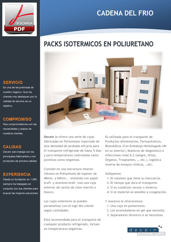 Decein-Packs-isotermicos