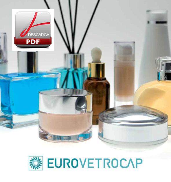 Eurovetrocap-RAFESA