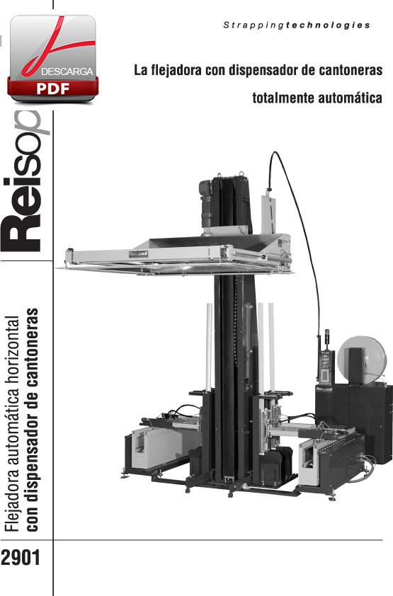 Flejadora-automatica-horizontal-con-disp-cantoneras-2901