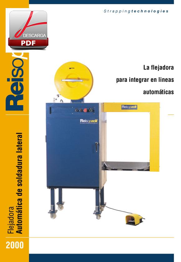 Flejadora-automatica-soldadura-lateral-2000