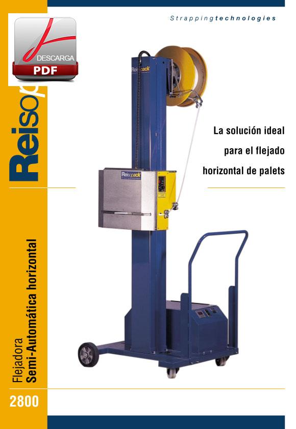 Flejadora-semi-automatica-horizontal-2800