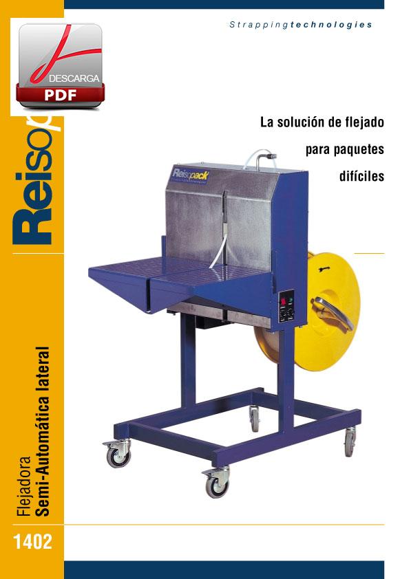 Flejadora-semi-automatica-lateral-1402
