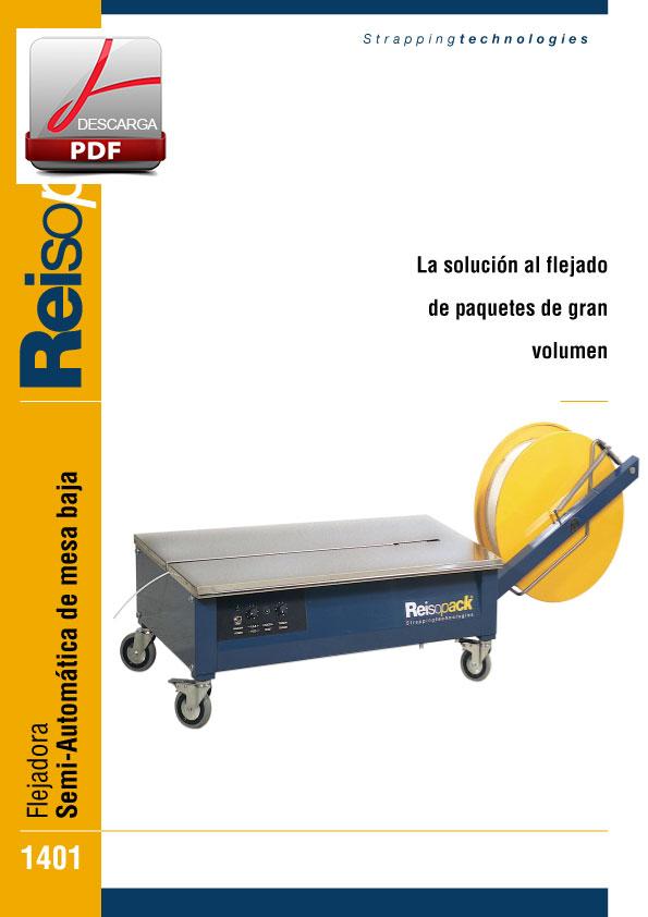 Flejadora-semi-automatica-mesa-baja-1401