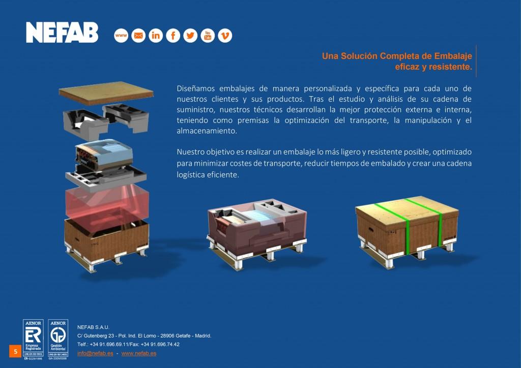 Nefab-Catálogo-2017-5