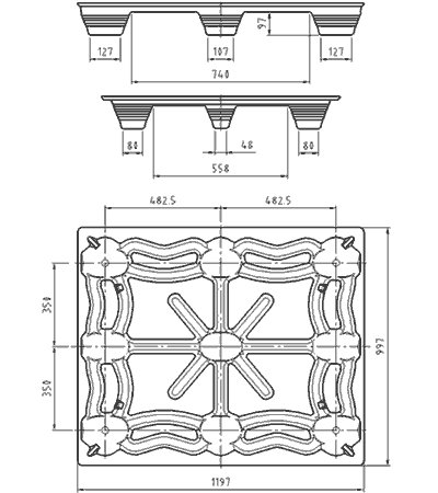 Palets-de-fibra-prensada-f10(2)