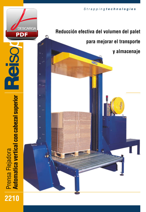 Prensa-flejadora-automatica-vertical-2210