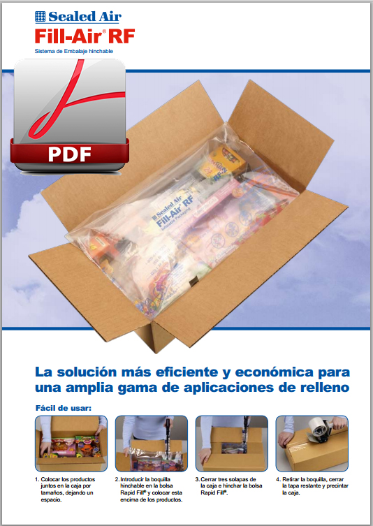 Sistema-de-embalaje-hinchable-Fill-Air-RF