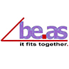 be-as manufacturing