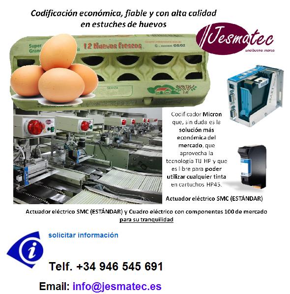 codificacion-jesmatec-micron1