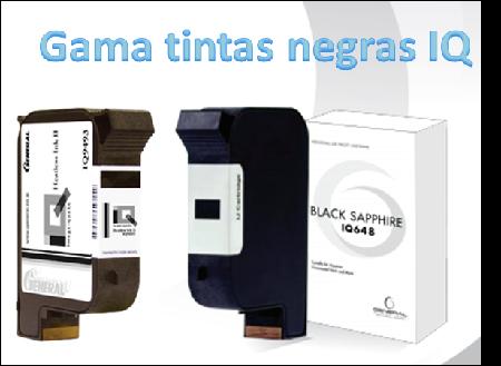 consumibles-jesmatec3