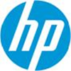 HP presento sus últimas novedades para el sector del packaging en Empack Madrid 2013