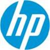 HP colabora con la Escuela Algueró de Barcelona en la formación de personal cualificado