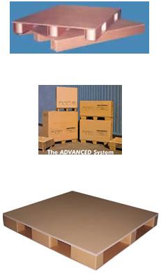 palet-de-carton-inka-palet-1