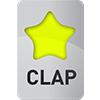 Los Premios Internacionales de diseño CLAP