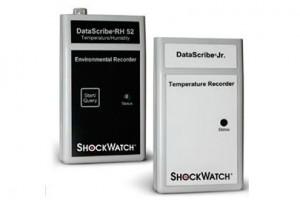 registradores de temperatura y humedad3