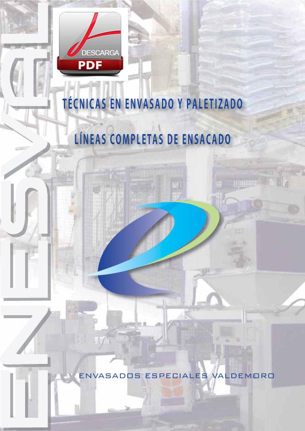 Catalogo-ENESVAL