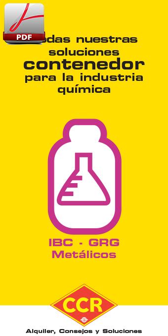Catalogo-IBC-1