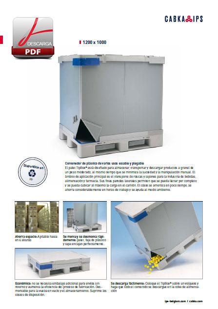 Contenedor-plastico-Tip-Box-CABKA
