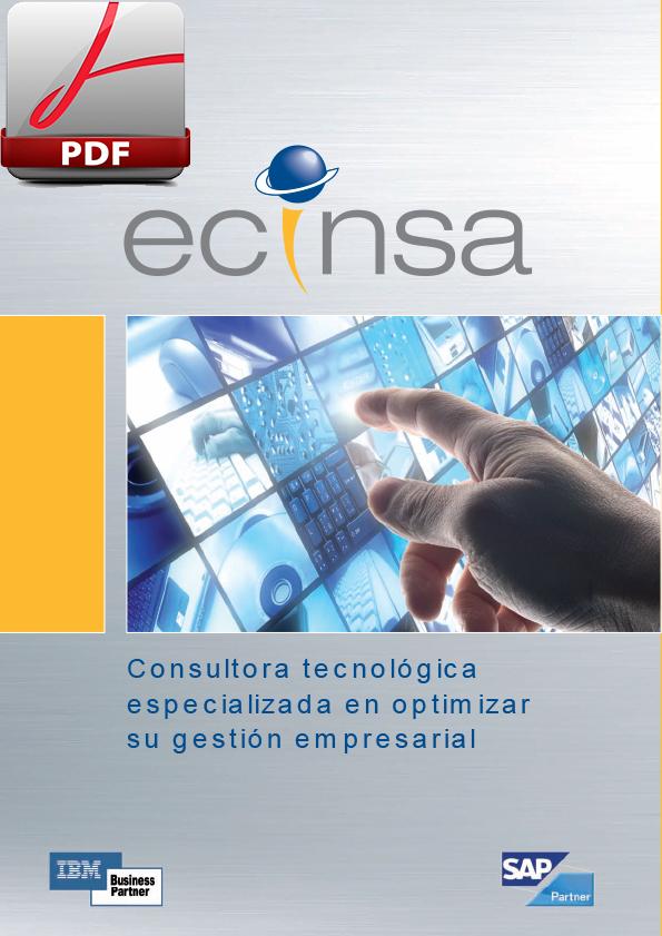 Ecinsa_catalog-1