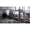 Esterilizador-de-envases-Autoclaves-100