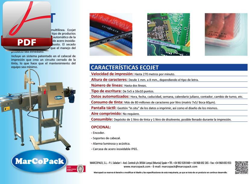 Impresora-EcoJet-ES