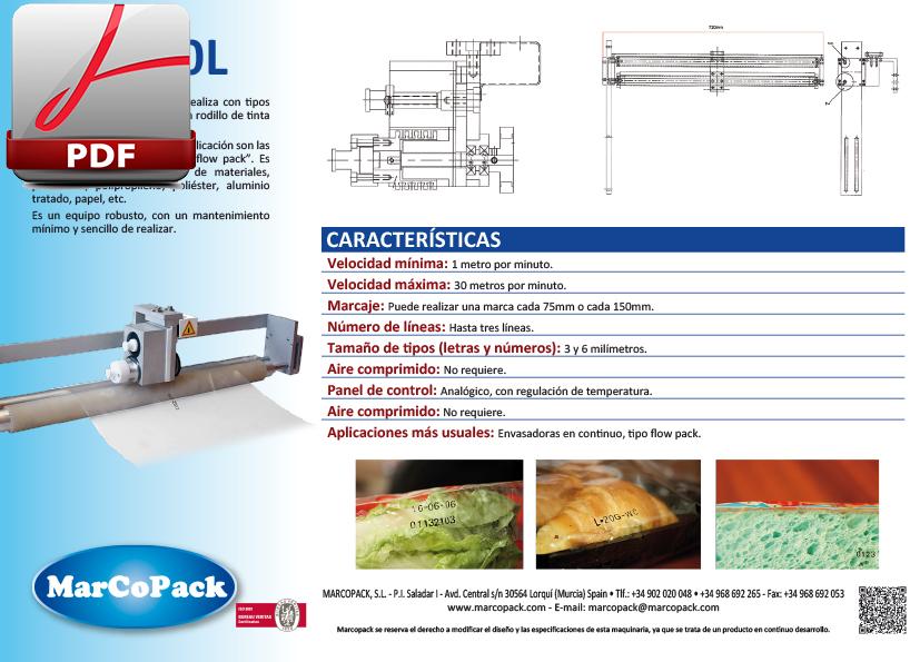 Impresora-MCP-30L-ES