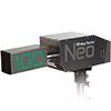 Inkjet-Neo-100-1
