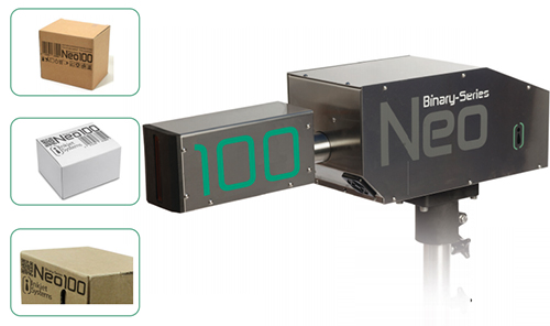 Inkjet-Neo-100
