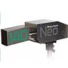 Inkjet-Neo-140-1