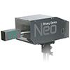 Inkjet-Neo-17-1