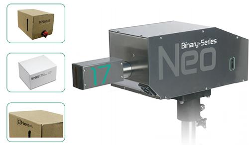 Inkjet-Neo-17