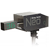 Inkjet-Neo-36-1