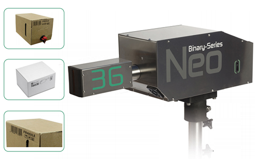 Inkjet-Neo-36