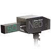 Inkjet-Neo-50-1