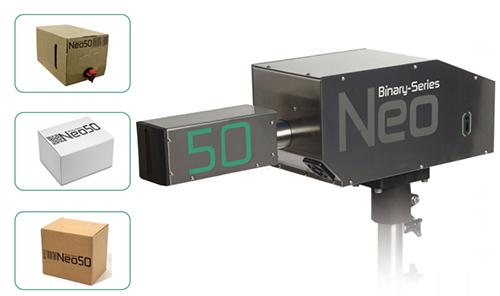Inkjet-Neo-50