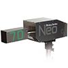 Inkjet-Neo-70-1