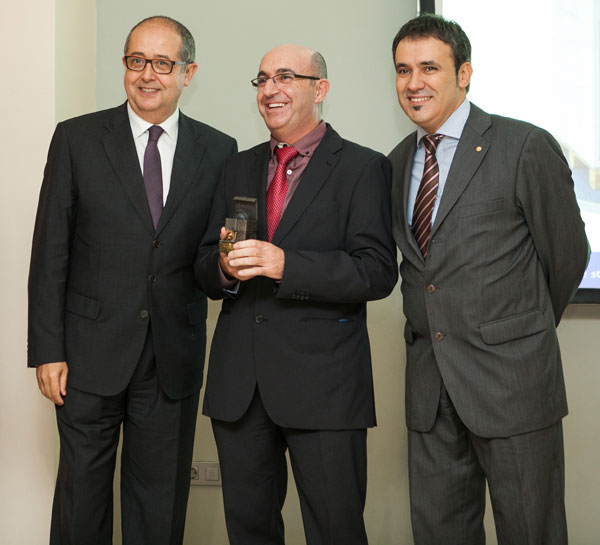 Premio-Controlpack-Liderpack