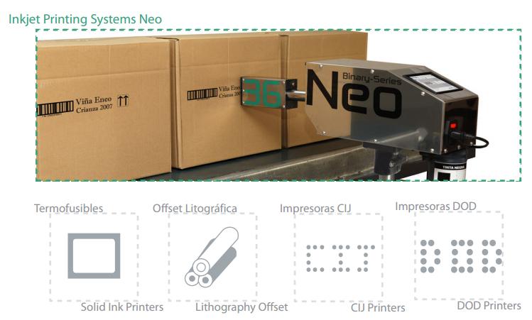 Sistemas de impresion Inkjet de alta resolucion1