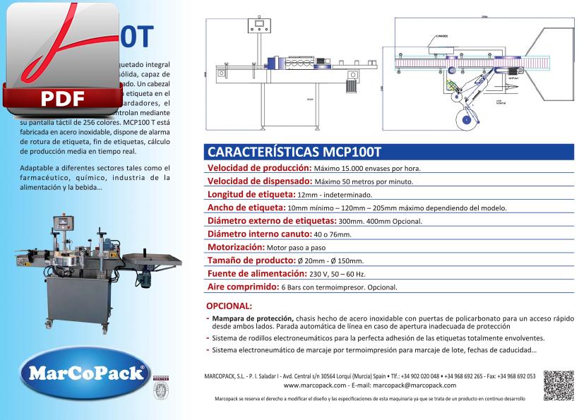 cabezal-etiquetado-MCP-100-T-ES