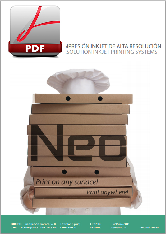 catalogo-neo-inkjet
